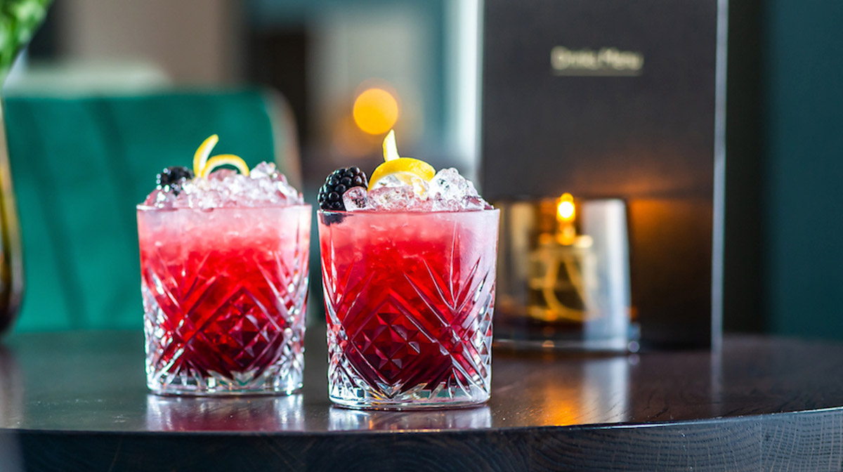 pcp-ln19-offers-cocktailclub-bramble-img.jpg